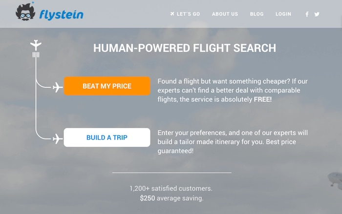 Which site is better to buy plane tickets 19